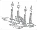 advent-4
