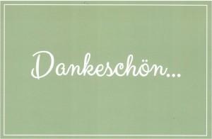 Dakeschön Mina 01